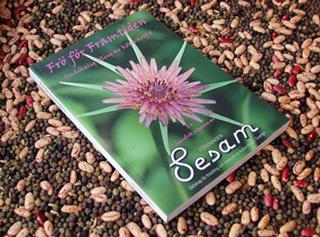 Sesams fröodlingsbok